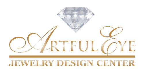 Artful Eye Jewelry Design Center Prescott Az