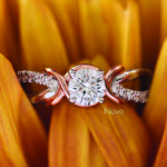 """Fall"" in love…. with your jewelry again"