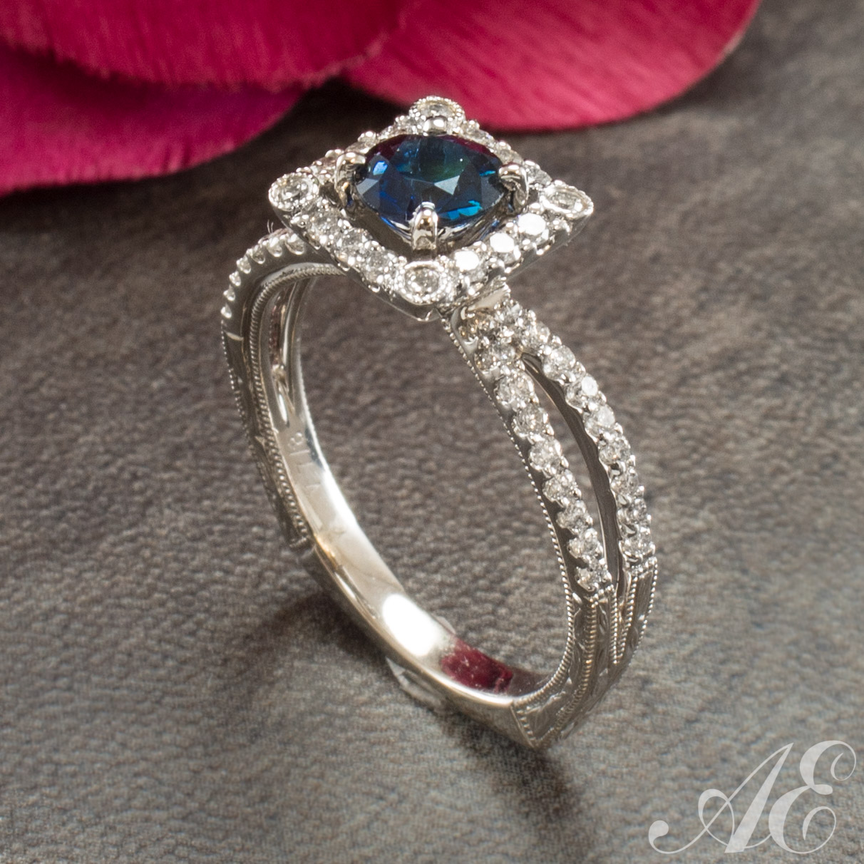 fall in love with your jewelry again