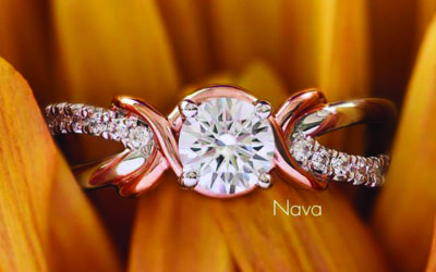 """""""Fall"""" in love…. with your jewelry again"""