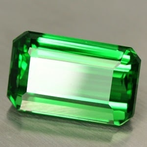 the birthstone for May is emerald