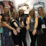 JCK Vegas: Master Jeweler